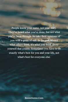 75 Happiness Life Quotes And Inspirational Words Of Wisdom 15 Inspirational Words Of Wisdom, Wisdom Quotes, Words Quotes, Wise Words, Me Quotes, Motivational Quotes, Qoutes, Inspiring Words, Wise Sayings