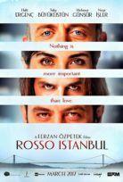 İstanbul Kırmızısı 2017 filmi tek parça 1080p full izle http://www.filmtescil.net/istanbul-kirmizisi-2017-full-izle.html