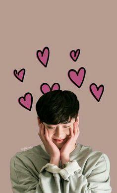 Eu pensando no Lee Jong Suk ♡♡♡ Lee Jong Suk Wallpaper Iphone, Lee Jung Suk Wallpaper, Park Hyung Sik, Lee Joon, Lee Min Ho, Kdrama, Kang Chul, Han Hyo Joo, W Two Worlds