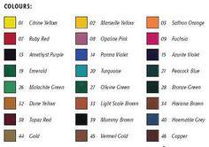 Pebeo setasilk silk fabric paints the paint spot canadian source pebeo vitrea 160 glass paint google search fandeluxe Images