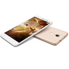 Xiaomi-Redmi-Note-3-Pro-Prime-Special-Edition-Snapdragon-650-5-5-Inch Note