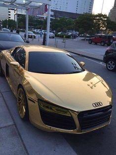 Luxury Sports Cars, Top Luxury Cars, Exotic Sports Cars, Cool Sports Cars, Exotic Cars, Audi Tt Cabrio, Audi Tt Roadster, Porche Car, Audi Tt 2015