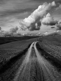 Waves of silence by Davide Interrante, via 500px