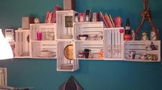 Imagem através do We Heart It #cupboardobstkiste