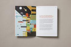 impact a design perspective ideo - Google Search