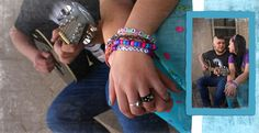 Shaekooncephotography.com Bracelets, Photography, Jewelry, Fashion, Moda, Photograph, Jewlery, Jewerly, Fashion Styles