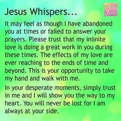 Uplifting and inspiring prayer, scripture, poems & more! Discover prayers by topics, find daily prayers for meditation or submit your online prayer request. Faith Prayer, God Prayer, Faith In God, Faith Quotes, Bible Quotes, Bible Verses, Scriptures, Hero Quotes, Prayer Quotes