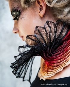 Facets of Avalon - Jewellery