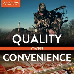 Do you know where your food comes from? You Know Where, Animal Games, Deer Hunting, Conservation, Fishing, Wildlife, Food, Essen, Meals