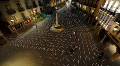 Image result for Torico Square Teruel Spain