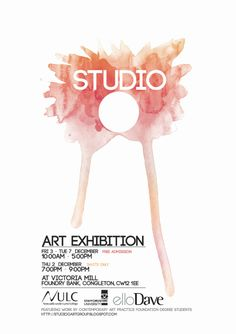 Art exhibition invites samples google search invite nulc art creative studies come to our public art exhibition stopboris Gallery