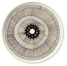 Marimekko #circle