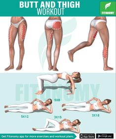Morning Ab Workouts, Thigh Workouts At Home, Ab Workout At Home, Butt Workout, Dumbbell Workout, Calf Muscle Workout, Squats At Home, House Workout, Workout Men
