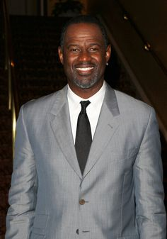 """""""Brian McKnight should be in charge of the National Anthem from now on"""" links Brian Mcknight, Neo Soul, Jazz Blues, Man United, Attractive Men, Beautiful People, Beautiful Women, Rolling Stones, Good Music"""