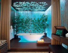Latest Posts Under: Bathroom decor ideas