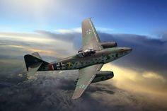 (1) Ron Cole's Aviation Art                                                                                                                                                                                 More