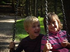 Lakes Single Mum: #CountryKids Whinlatter Forest and Castlerigg Stone Circle #WeLoveForests