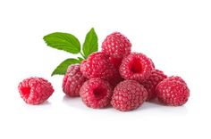 Raspberry ketone is a compound derived from red raspberries. Research shows it can help you to lose weight and shrink fat cells. http://www.garciniacambogia.com/weight-loss-supplements/raspberry-ketones
