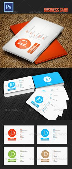 Business Card PSD Print Templates | Buy and Download: http://graphicriver.net/item/business-card/4179665?WT.ac=category_thumbWT.z_author=aylakref=ksioks