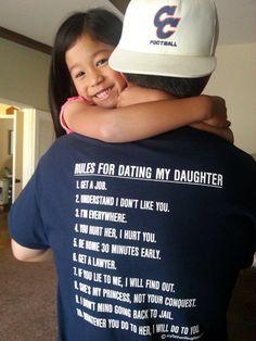 Après moi je conséquence vous Proverbes Cadeau Drôle Amusant Comedy Fun Slogan T-Shirt