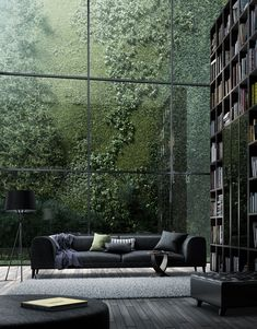 Green_Library_large.jpg (1563×2000)