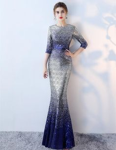 60 Best Gowns images in 2019  9a48a7b90dca