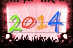 New Year Resolutions: http://writedge.com/2014/01/05/why-is-it-so-difficult-to-keep-new-years-resolutions/