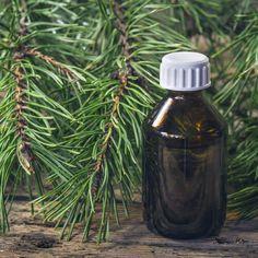 Oli essenziali fai da te: come fare in casa oli essenziali e oleoliti Hippie Makeup, Natural Health Remedies, Medicinal Herbs, Perfume Oils, Natural Life, Calendula, Natural Medicine, Beauty Care, The Cure