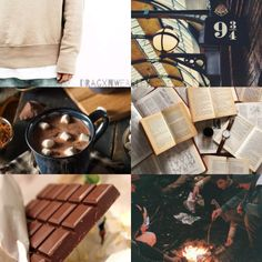 """Harry Potter Aesthetics: Remus Lupin (Marauders Era) The name """"Remus"""" comes from the brothers Romulus and Remus, the legendary brothers who fought to the death over the control of Rome, having been..."""