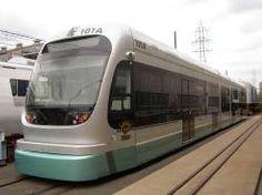 Your Guide to Phoenix Light Rail: Phoenix Light Rail - Background Information