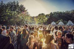 ↠≫≫ Amsterdam Open Air ≪≪↞ #AOA2015 #festival #Amsterdam #AmsterdamOpenAir