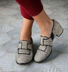VASHO LEO    SHOES    CHIE MIHARA SHOP ONLINE Cipők Online b8fd0d594e