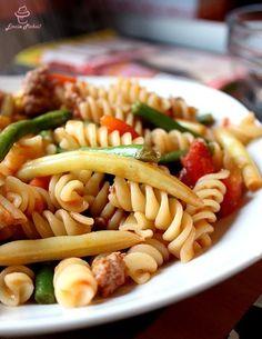 Emcia Pichci!: Prosty pomysł na obiad Ethnic Recipes, Food, Eten, Meals, Diet