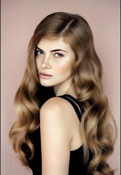 Style With Ergo @znevaehsalon #salon #knoxvilletn #znevaehsalon