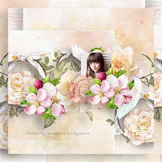 New by Tif Scrap  Sweet Melancholy  Available at: Digital Crea http://digital-crea.fr/shop/index.php?main_page=index&cPath=155_291&zenid=602c1bb91c327776a628bdac9524abd4  RAK Anastasia Serdyukova