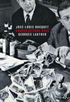 Georges Lautner, Critique Cinema, Conversation, Table, Fictional Characters, Budget, Columnist, Critical People, Video Games