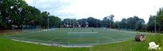 29.07.2017 FV Hafen Dresden e.V. – ESV Dresden e.V. http://www.kopane.de/29-07-2017-fv-hafen-dresden-e-v-esv-dresden-e-v/  #Groundhopping #Fußball #fussball #football #soccer #kopana #calcio #fotbal #travel #aroundtheworld #Reiselust #grounds #footballgroundhopping #groundhopper #traveling #heutehiermorgenda #floodlights #Flutlicht #tribuneculture #stadium #thechickenbaltichronicles #FVHafenDresden #HafenDresden #ESVDresden #ESV #Dresden