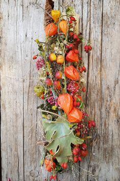 Die 37 Besten Bilder Von Herbstdeko Selber Machen Tobias Candles