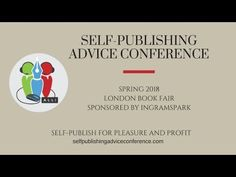 Amazon Marketing System for Authors - how to use it with Brian Meeks