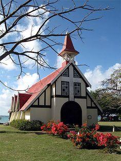 | ... : Grand Baie et le Nord : Île Maurice,