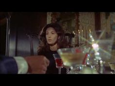 (5) A Mephisto keringő - Teljes Film - YouTube