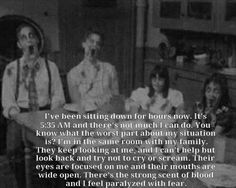 This made my blood run cold.. #scary #creepy #stories #legends #stories #creepypastas #disturbing #images