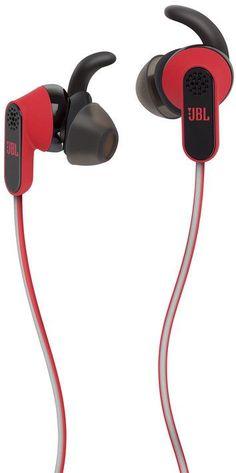 Noise Cancelling Sport Headphones