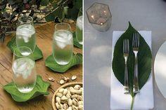 Sua dose diária de inspirações e segredos de como montar a mesa ou a festa perfeita adaptado a sua necessidade.