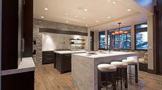 Luxury Dream Homes