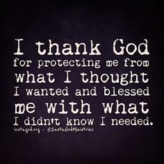 I thank God for . - Google Search