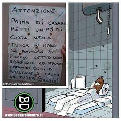 #letto per duri #bastardidentro #bagno #ipnoticamentebastardidentro www.bastardidentro.it