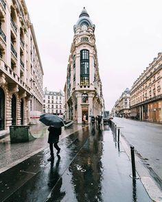 Hotels-live.com/pages/sejours-pas-chers - TOP Paris  by @wonguy974  #topparisphoto Allez sur la galerie à la une pour partager les likes !! Look at the featured gallery to share the LVE #communityfirst Hotels-live.com via https://www.instagram.com/p/BFloJLasAEQ/