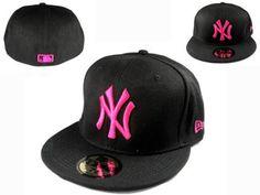 New York Yankees Hat -028