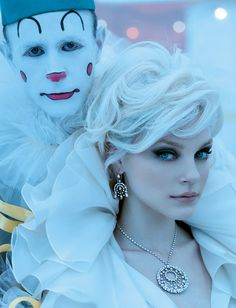 jessica stam might be my favorite model